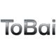 tobai