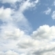Sky Cloud - VideoHive Item for Sale