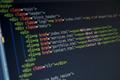HTML Code Sample Menu - PhotoDune Item for Sale