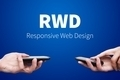 Responsive web design on mobile tablet and smart phone devices - PhotoDune Item for Sale