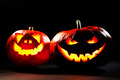 Halloween pumpkins - PhotoDune Item for Sale