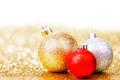 Beautiful christmas balls - PhotoDune Item for Sale