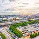 hong kong highway - PhotoDune Item for Sale