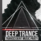 Deep Trance Flyer Template - GraphicRiver Item for Sale