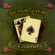 BlackJack Game - iPhone/iPad - CodeCanyon Item for Sale