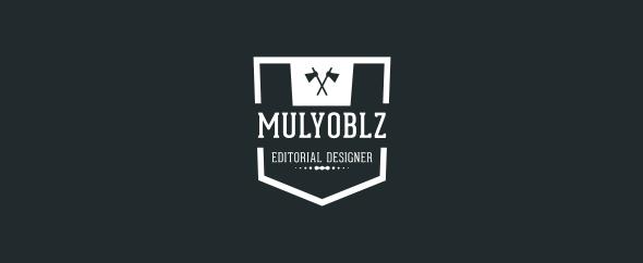 MulyoBLZ