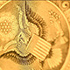 US Dollar Currency 104 - VideoHive Item for Sale