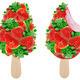 strawberry ice cream - PhotoDune Item for Sale