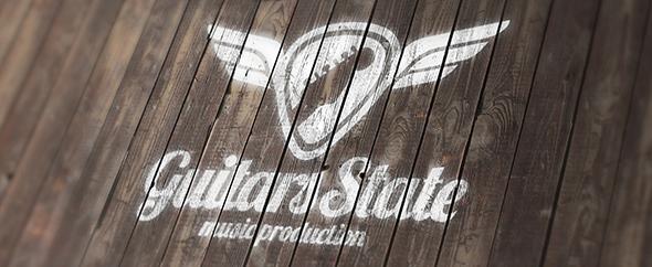 guitarsstate