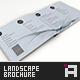Portfolio Brochure Template - Vol.2 - GraphicRiver Item for Sale