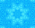 Blue abstract pattern - PhotoDune Item for Sale