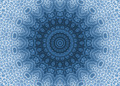 Abstract radial pattern background - PhotoDune Item for Sale