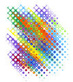 Colorful abstract pattern - PhotoDune Item for Sale
