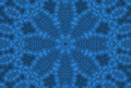 Abstract blue background - PhotoDune Item for Sale