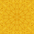 Background with abstract pattern - PhotoDune Item for Sale