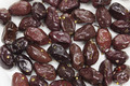 Kalamata Olives - PhotoDune Item for Sale
