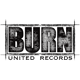 BurnUnitedRecords