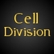 Cell_Division