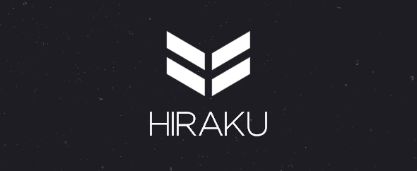HirakuCreative