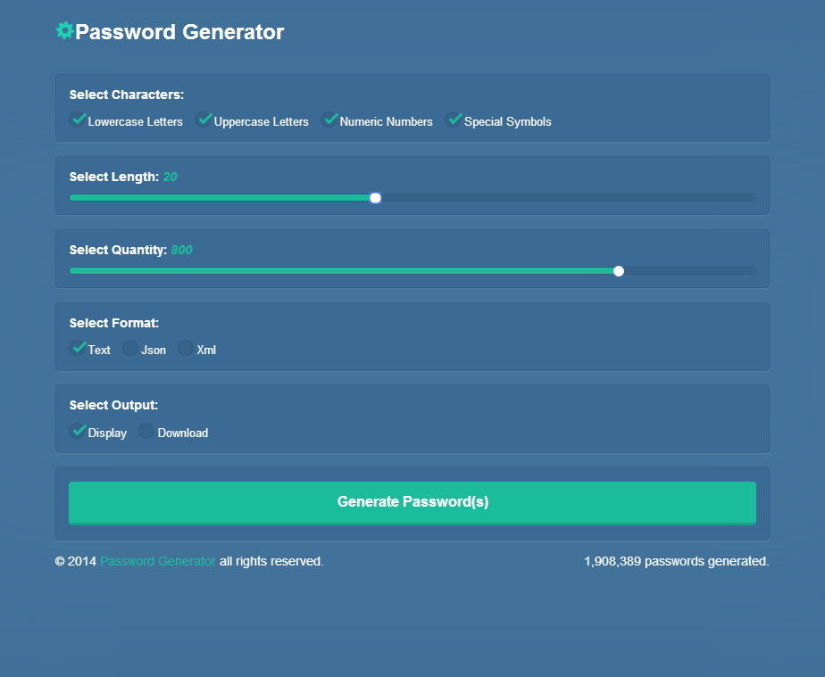Presearch token generator codes / Lta coin 50 dollars