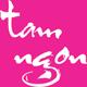 tamngon