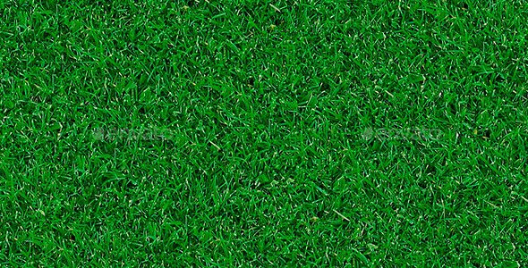 GraphicRiver Realistic Tileable Grass 8895569