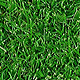 Realistic Tileable Grass