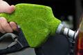 eco energy concept - PhotoDune Item for Sale