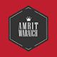 AmrytWaraich