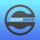 GOWASOME