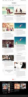 10_preview.__thumbnail