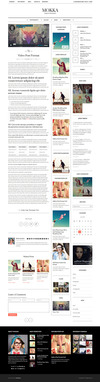 15_preview.__thumbnail