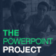 The Powerpoint Project - Powerpoint Template