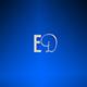 ExecutiveFarrow
