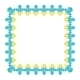 Jewelry Frame - GraphicRiver Item for Sale
