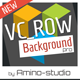 Vc_Row Background Pro for Visual Composer - CodeCanyon Item for Sale