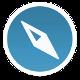 Compass Pro (Utilities) Download