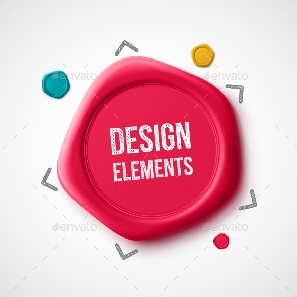 GraphicRiver Design Elements 8897958