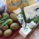 Roquefort cheese composition - PhotoDune Item for Sale