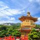 Golden Pavilion - PhotoDune Item for Sale