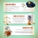 Law Horizontal Banners - GraphicRiver Item for Sale