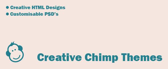 CreativeChimp