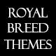RoyalBreedThemes