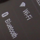 Phone Wifi Bluetooth On Off - VideoHive Item for Sale