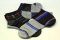 socks - PhotoDune Item for Sale