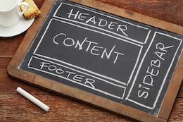 Премиум-Темы для WordPress от Сообщества более 3,000 Разработчиков
