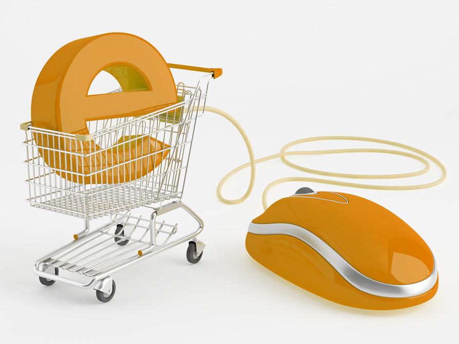 Премиум-Темы Magento для Электронной Коммерции