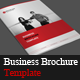 Business Brochure Templates  - GraphicRiver Item for Sale