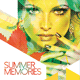 Summer Memories Party Flyer - GraphicRiver Item for Sale