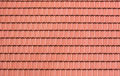 Red tiles roof background - PhotoDune Item for Sale